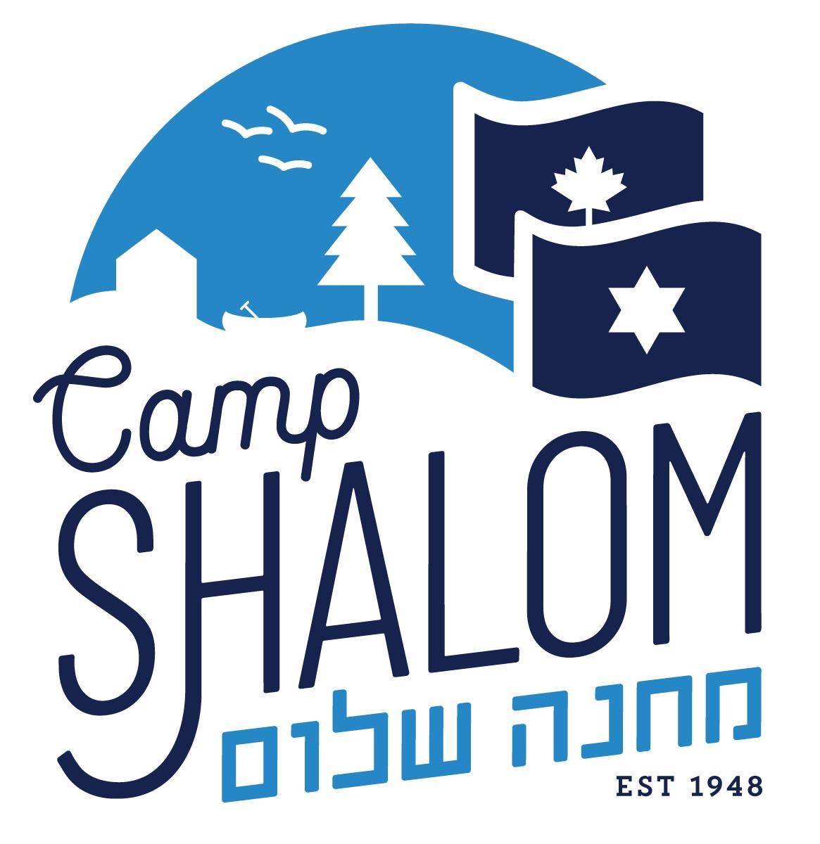Camp Shalom